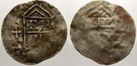 Denar  Polen Anonym.11.Jahrhundert. Unediert. Sehr schön  1750,00 EUR kostenloser Versand