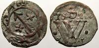 1622 Brandenburg-Preußen Brandenburgische Städtemünzen aus der Kipperz... 300,00 EUR kostenloser Versand