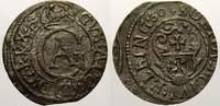 Schilling 1630 Elbing Gustav II. Adolf 1626-1632, Elbing unter schwedis... 45,00 EUR  zzgl. 5,00 EUR Versand