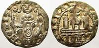 Denar  1167-1191 Köln, Erzbistum Philipp von Heinsberg 1167-1191. Überd... 110,00 EUR  +  5,00 EUR shipping