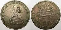 1/3 Taler 1764 Hildesheim, Bistum Friedrich Wilhelm von Westfalen 1763-... 495,00 EUR free shipping