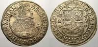 Ort (1/4 Taler) 1623 Brandenburg-Preußen Georg Wilhelm 1619-1640. Min. ... 275,00 EUR free shipping