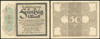 50 Mark 20.10.1918 Die Deutschen Banknoten ab 1871 Geldscheine aus der ... 95,00 EUR