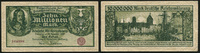 10 Mio. Mark Notgeldschein 31.8.1923 Die Deutschen Banknoten ab 1871 Da... 40,00 EUR