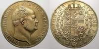 Taler 1855  A Brandenburg-Preußen Friedrich Wilhelm IV. 1840-1861. Vorz... 195,00 EUR