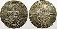 Gros ('Beyersgroschen') 1419-1425 Luxemburg Johann von Bayern, 1419-142... 250,00 EUR
