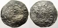 Denar 1051-1056 Mainz, Königliche und kaiserliche Münzstätte Heinrich I... 225,00 EUR  +  5,00 EUR shipping