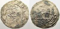 Pfennig 1079-1089 Köln, Erzbistum Sigwin 1079-1089, . Min. Korrodiert, ... 110,00 EUR  zzgl. 5,00 EUR Versand