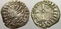 Witten  1413-1428 Pommern-Stettin Otto II., gemeinschaftlich mit Kasimi... 125,00 EUR  +  5,00 EUR shipping