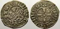 Witten  1413-1428 Pommern-Stettin Otto II., gemeinschaftlich mit Kasimi... 250,00 EUR kostenloser Versand