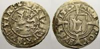 Witten (1/2 Schilling) 1517 Pommern-Stettin Bogislaw X. 1474-1523. Sehr... 125,00 EUR  +  5,00 EUR shipping