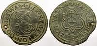 Rechenpfennig um 1550 Nürnberg-Rechenpfennige Hans Schulthes 1553-1584.... 35,00 EUR  zzgl. 5,00 EUR Versand