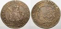 1/2 Reichstaler 1574 Sachsen-Albertinische Linie August 1553-1586. Sehr... 295,00 EUR free shipping