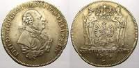 2/3 Taler 1794  S Brandenburg-Preußen Friedrich Wilhelm II. 1786-1797. ... 225,00 EUR  zzgl. 5,00 EUR Versand