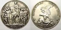 3 Mark 1913  A Preußen Wilhelm II. 1888-1918. Vorzüglich+  34.32 US$ 30,00 EUR  +  11.44 US$ shipping
