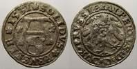 Schilling 1531 Preußen, Herzogtum (Ostpreußen) Albrecht von Brandenburg... 74.37 US$ 65,00 EUR  +  11.44 US$ shipping