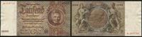 1000 Reichsmark 22.02.1936 Die Deutschen Banknoten ab 1871 Deutsche Rei... 150,00 EUR  +  5,00 EUR shipping