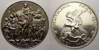 3 Mark 1913  A Preußen Wilhelm II. 1888-1918. Fast stempelglanz von EA!  40,00 EUR  zzgl. 5,00 EUR Versand