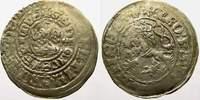Prager Groschen  1458-1471 Böhmen Georg von Podiebrad 1458-1471. Präges... 80,00 EUR  +  5,00 EUR shipping