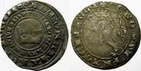 Prager Groschen 1278-1305 Böhmen Wenzel II. 1278-1305. Sehr schön+ mit ... 125,00 EUR  +  5,00 EUR shipping
