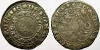 Prager Groschen 1278-1305 Böhmen Wenzel II. 1278-1305. Sehr schön mit s... 90,00 EUR  +  5,00 EUR shipping