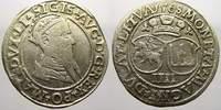 4 Groschen 1568 Polen-Litauen Sigismund August 1544-1572. Kl. Zainende.... 100,00 EUR  +  5,00 EUR shipping