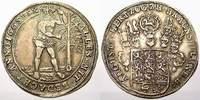 Taler 1665  HS Braunschweig-Wolfenbüttel August der Jüngere 1635-1666. ... 495,00 EUR kostenloser Versand