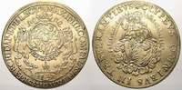 Breiter Reichstaler 1627  M Bayern Maximilian I., als Kurfürst 1623-165... 450,00 EUR kostenloser Versand