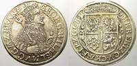 Ort (1/4 Taler) 1624  K Brandenburg-Preußen Georg Wilhelm 1619-1640. Se... 295,00 EUR kostenloser Versand