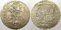 Ort (1/4 Taler) 1625  K Brandenburg-Preußen Georg Wilhelm 1619-1640. Se... 499.91 US$ 450,00 EUR  +  11.11 US$ shipping
