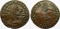 Cu Rechenpfennig 1629-1670 Sachsen-Rechenpfennige Johann Caspar Höckner... 50,00 EUR  zzgl. 5,00 EUR Versand