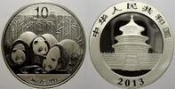 2013 China Volksrepublik seit 1955. Stempelglanz  35,00 EUR  +  5,00 EUR shipping