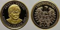 Goldmedaillen Deutschland. Polierte Platte  49,00 EUR  zzgl. 5,00 EUR Versand