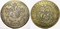 Reichstaler 1628  M Bayern Maximilian I., als Kurfürst 1623-1651. Fast ... 495,00 EUR kostenloser Versand