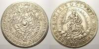 Reichstaler 1625  M Bayern Maximilian I., als Kurfürst 1623-1651. Vorzü... 549.90 US$ 495,00 EUR  +  11.11 US$ shipping