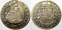 Ort (1/4 Taler) 1622 Brandenburg-Preußen Georg Wilhelm 1619-1640. Sehr ... 225,00 EUR  zzgl. 5,00 EUR Versand