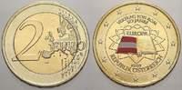 2 Euro (Farbe, coloriert) 2007  R Österreich Republik Österreich seit 1... 8,00 EUR  Excl. 5,00 EUR Verzending