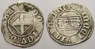 Quatro  1440-1465 Italien-Savoia Ludovico 1440-1465. Fast sehr schön  40,00 EUR  zzgl. 5,00 EUR Versand
