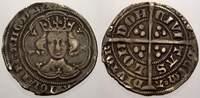 Groat 1351 Großbritannien Edward III. 1327-1377. Sehr schön  220,00 EUR  +  5,00 EUR shipping