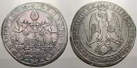Reichstaler 1626 Augsburg, Stadt  Herliche Patina, sehr schön+  425,00 EUR kostenloser Versand