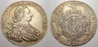 Levantetaler 1767 Brandenburg-Preußen Friedrich II. 1740-1786. Fast vor... 565777 руб 7950,00 EUR  +  712 руб shipping