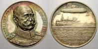 Silbermedaille 1915 Erster Weltkrieg Militärische Ereignisse Selten. Fa... 175,00 EUR  +  5,00 EUR shipping