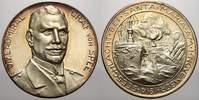 Silbermedaille 1914 Erster Weltkrieg Militärische Ereignisse Winz. Krat... 110,00 EUR  +  5,00 EUR shipping
