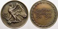 Silbermedaille 1915 Erster Weltkrieg Militärische Ereignisse Äußerst se... 1950,00 EUR free shipping