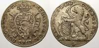 Escalin 1753 Haus Habsburg Maria Theresia 1740-1780. Kl. Schrötlingsfeh... 60,00 EUR  zzgl. 5,00 EUR Versand