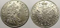 1 Kreuzer 1751  HA Haus Habsburg Franz I. 1745-1765. Seltene Münze und ... 300,00 EUR kostenloser Versand