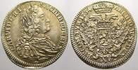 15 Kreuzer 1734 Haus Habsburg Karl VI. 1711-1740. Fast vorzüglich  110,00 EUR  + 5,00 EUR frais d'envoi