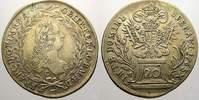 20 Kreuzer 1765  C Haus Habsburg Franz I. 1745-1765. Seltener Jahrgang.... 125,00 EUR  zzgl. 5,00 EUR Versand