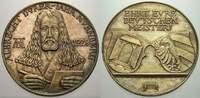Silbermedaille 1928 Personenmedaillen Dürer, Albrecht *1471 Nürnberg, +... 4626 руб 65,00 EUR  +  712 руб shipping