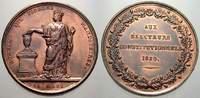 Bronzemedaille 1830 Frankreich Louis Philippe I. 1830-1848. Schöne Pati... 1779 руб 25,00 EUR  +  712 руб shipping